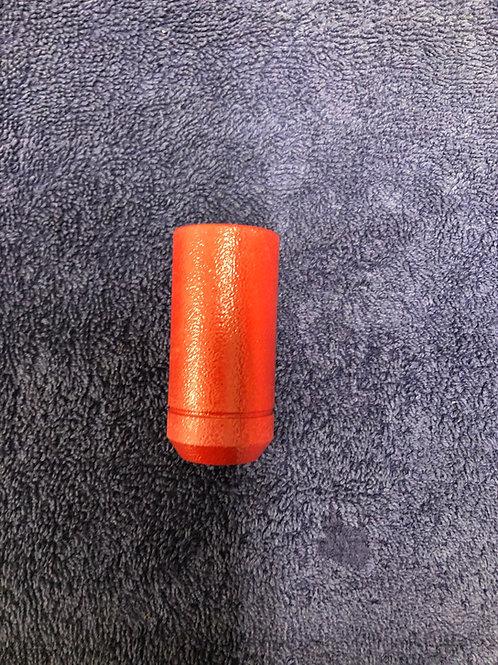 LEE spark plug socket