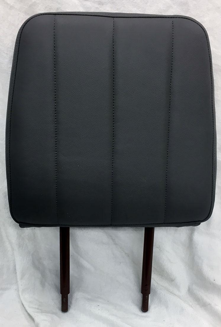 seat6