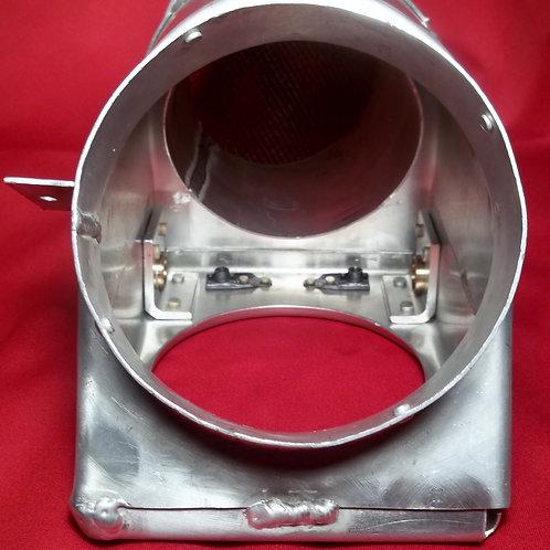 PA32R alternate air box p/n 38080-000