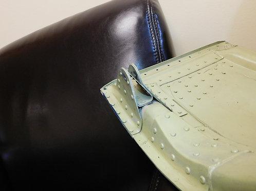 Cessna 210 Main Gear door repair kit