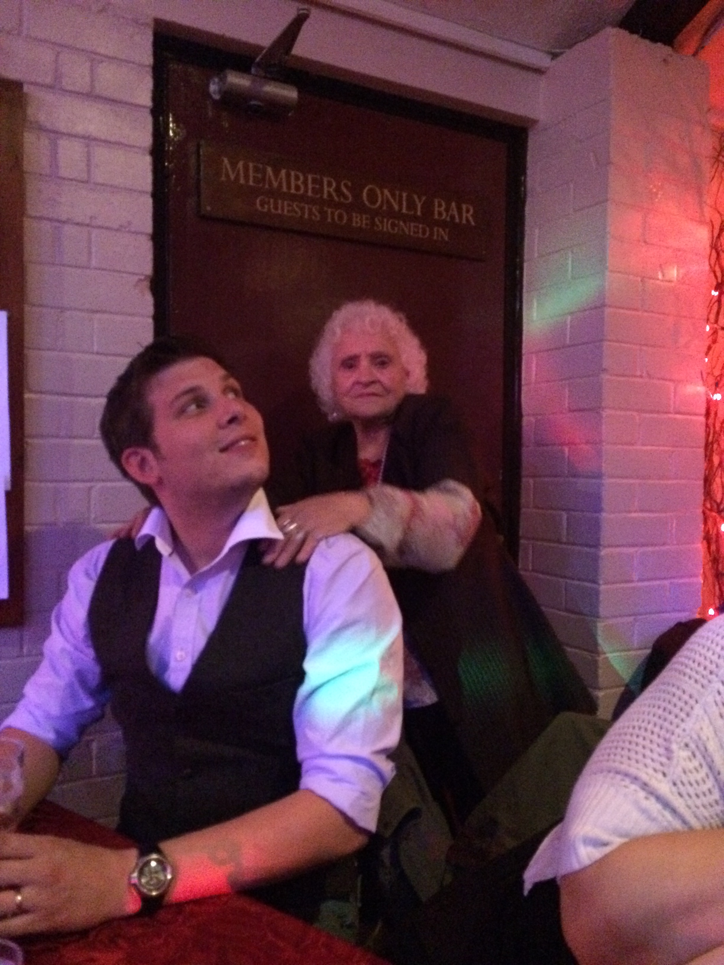 Young at Heart - 25Apr2015.JPG