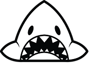 OFFICIAL TEE 2021 just sharkie.png
