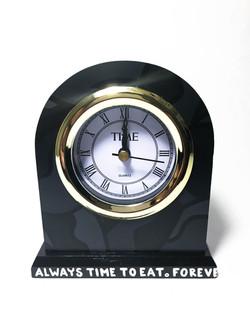 ALWAYS TIME II