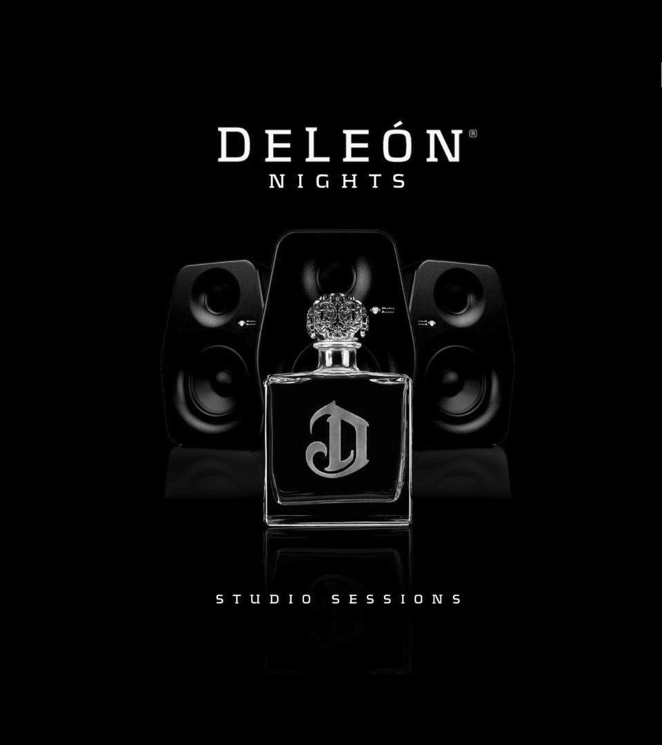 DELEON NIGHTS