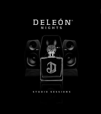 DELEON NIGHTS