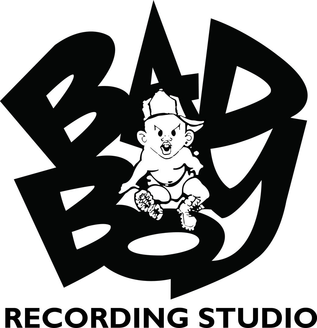 Bad Boy ENT Vector