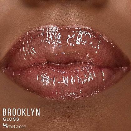 LipSense - Lip Gloss