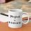 Thumbnail: Statement Coffee Mugs