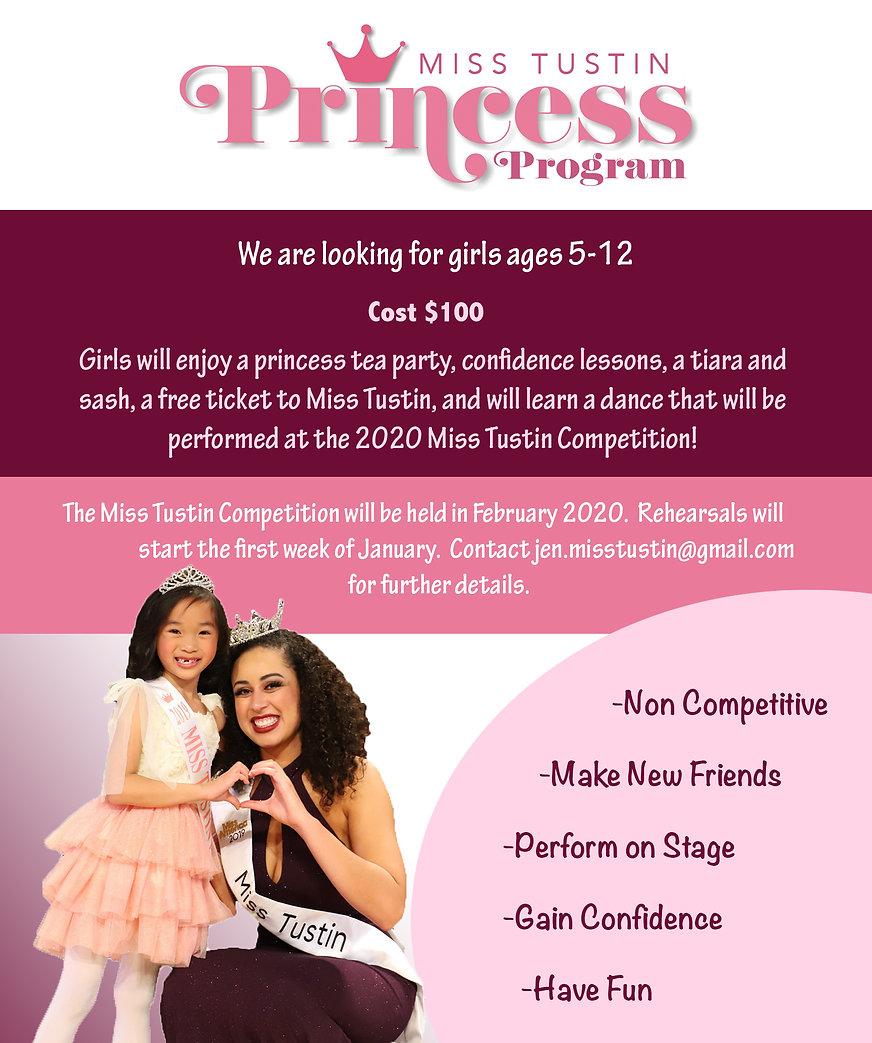 Princess Program Flyer-2020.jpg