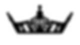 MT Crown BLACK silhouette copy.png