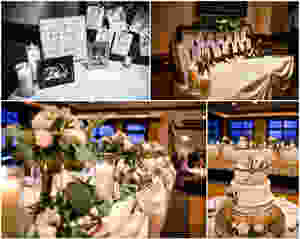 Barrington Wedding Photographer, Chicago Wedding Photographer, Addison Wedding Photographer, Naperville Wedding Photographer, Makray Golf Club Wedding, Makray Memorial Golf Club, Makray Wedding, Makray Wedding Photographer
