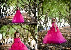 Lindsay Chan Photography