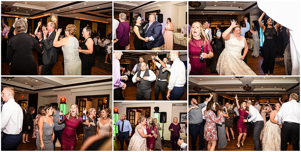 Barrington Wedding Photographer, Chicago Wedding Photographer, Addison Wedding Photographer, Naperville Wedding Photographer, Makray Golf Club Wedding, Makray Memorial Golf Club, Makray Wedding, Makray Wedding Photographer