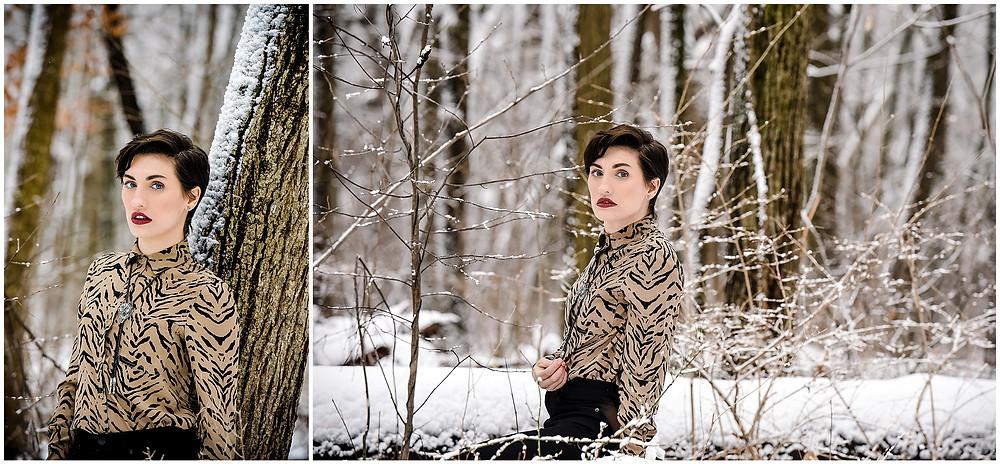 Naperville Photographer
