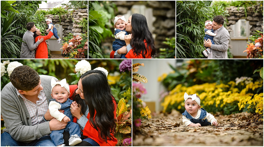 Lindsay Chan Photography, Naperville Family Photographer