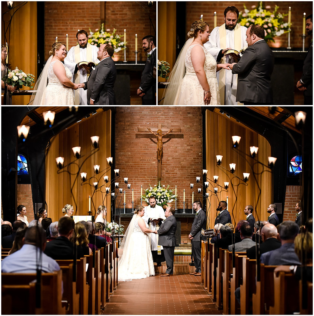 Barrington Wedding Photographer, Chicago Wedding Photographer, Addison Wedding Photographer, Naperville Wedding Photographer, Makray Golf Club Wedding, Makray Memorial Golf Club, Makray Wedding, Makray Wedding Photographer, St. Michael's Episcopal Church Wedding
