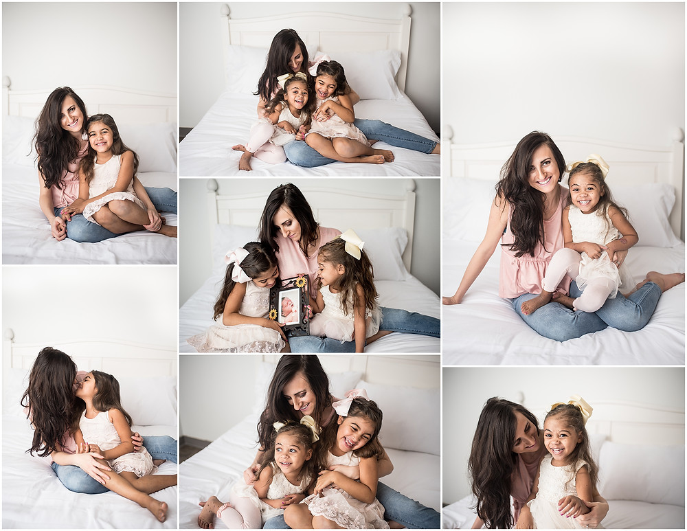 Lindsay Chan Photography, Naperville Studio Photographer, Naperville Photographer, Best Naperville Photographer, Mommy & Me Photos