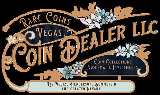Vegas Coin Dealer LOGO TYPE 2_pg5 S.png