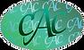 caccoin_logo_small.png