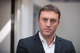 Giacomo Chiesi of Chiesi Ventures