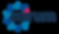 Mirum_Inline_FullColor_RGB-72-350x205.pn