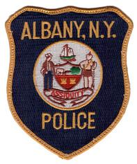 Albany-NY.jpg