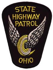 Ohio_State_Highway_Patrol.jpg