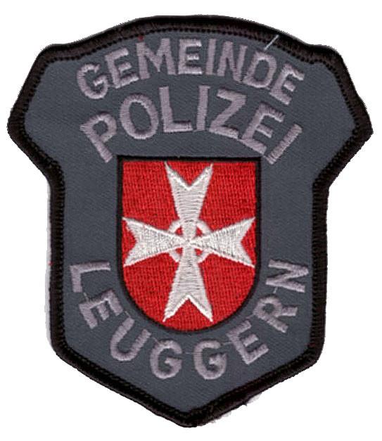 Gemeindepolizei Leuggern.jpg