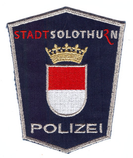 Stapo Solothurn.jpg