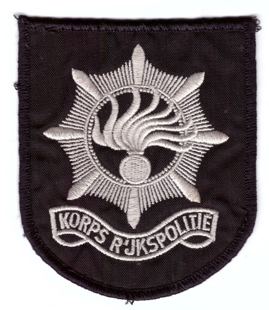 Pol NL Korbsrjkspolitie bis 1993.jpg