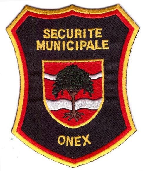 Securite Municipale Onex.jpg