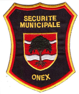 Securite Municipale Onex.jpg