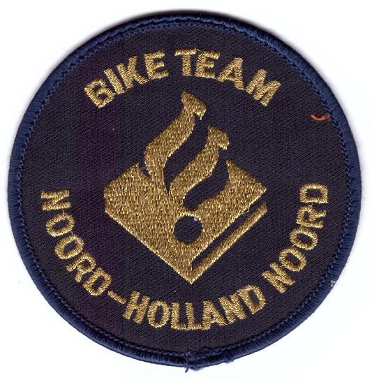 Bike Team Noord Holland Noord.jpg