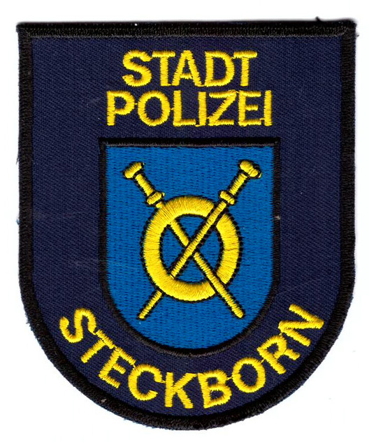 Stapo Steckborn.jpg