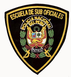 Sub Officiales Peru.jpg