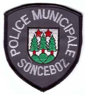 Police Municipale Sonceboz.jpg