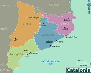 catalonia-map-1.jpg