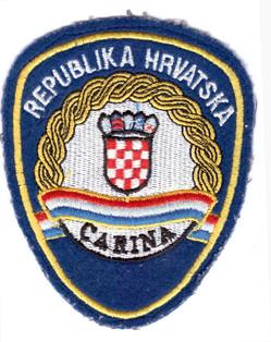 Zoll Kroatien.jpg