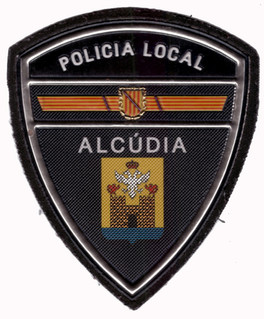 Policia Local Alcudia 1-Mallorca.jpg
