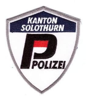 Kapo Solothurn.jpg