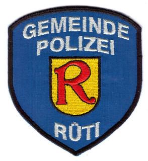 Gem_Pol_Rüti_ZH.jpg