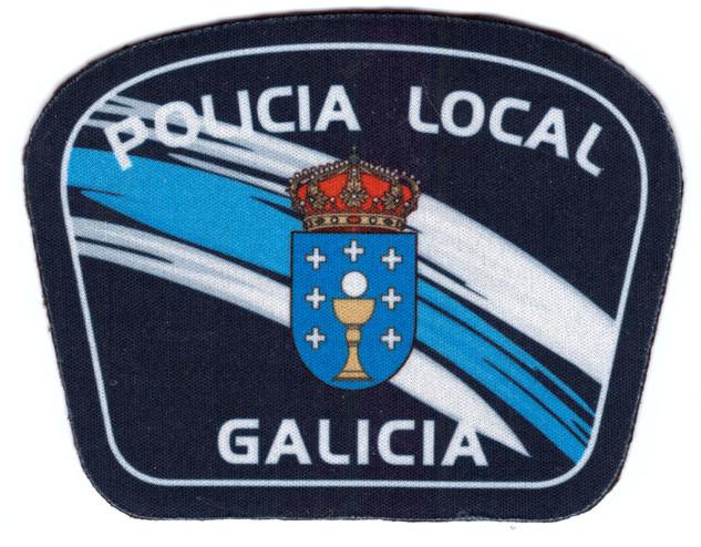 Policia Local Galicia neu.jpg
