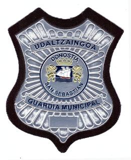 Guardia Municipal San Sebastian.jpg