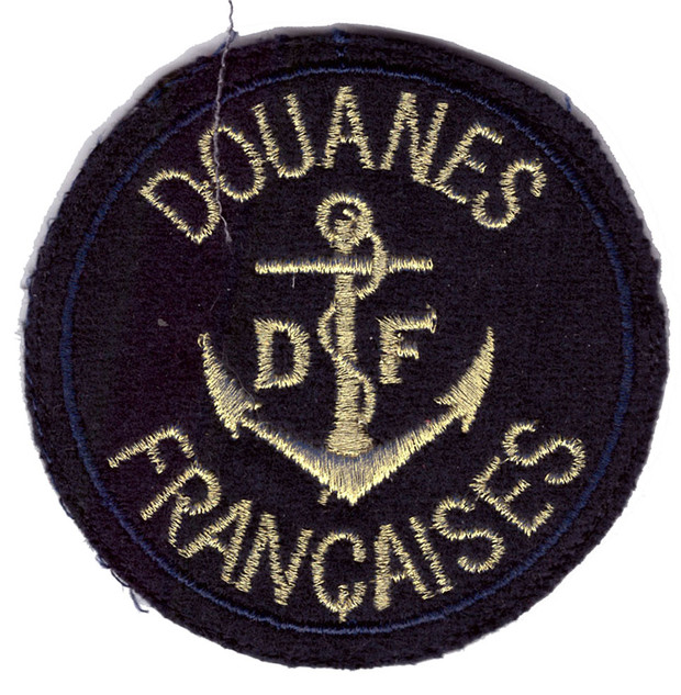 Douanes Maritime RF.jpg