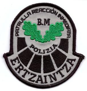Ertzaintza-Patrulla.jpg