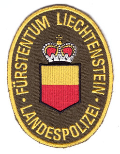 Landespolizei.jpg