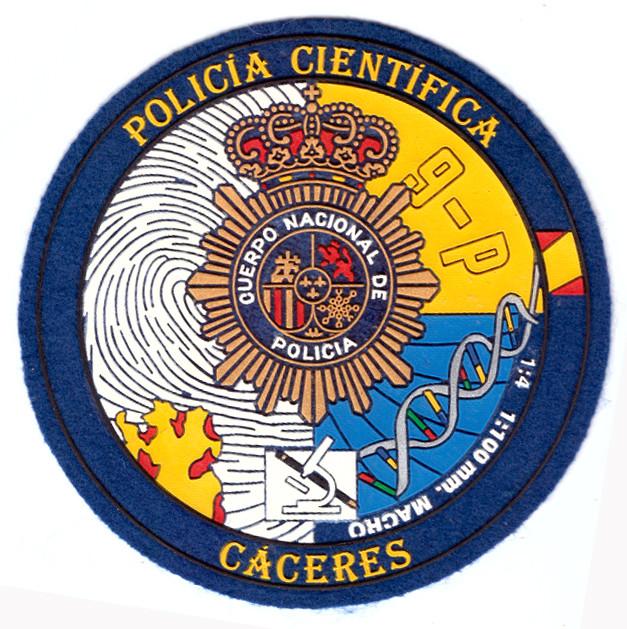 Policia Cientifica Caceres.jpg