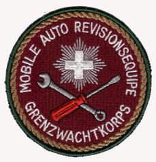 GWK I MAR 1991 - 2008 d=8 cm.jpg