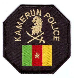 Kamerun Police.jpg