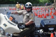 State Trooper Tennessee Bild.jpg